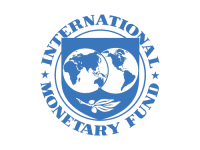 IMF-01