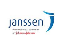 janssen resized-01