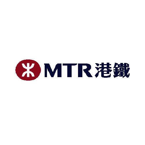 MTR resized-01