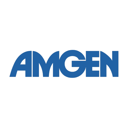 amgen resized-01