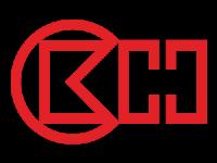 CKHH RESIZED-01