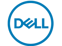 dell resized-01